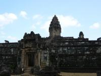 カンボジア156