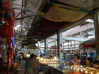 カンボジア157