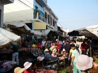 カンボジア158