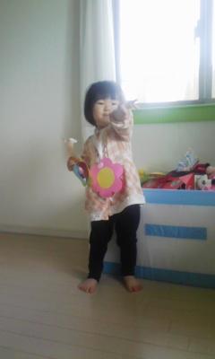 DVC00214_20110520163836.jpg