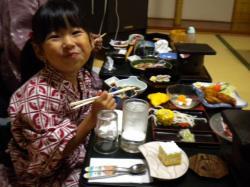 2009_1028旅館子供料理_20091030065538