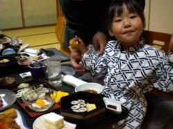 2009_1028ゆーちゃん料理_20091030075745