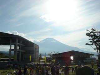 Mt.FUJI_エコサイクリング2