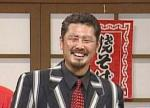 吉井組三代目組長