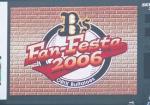 ファンフェスタ2006ロゴ