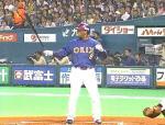 大阪のファンにようやくお披露目!