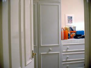 room3[1]