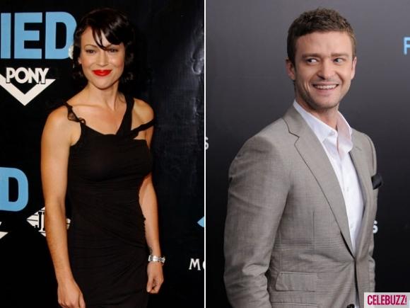 Justin-Timberlake-and-Alyssa-Milano-580x435.jpg
