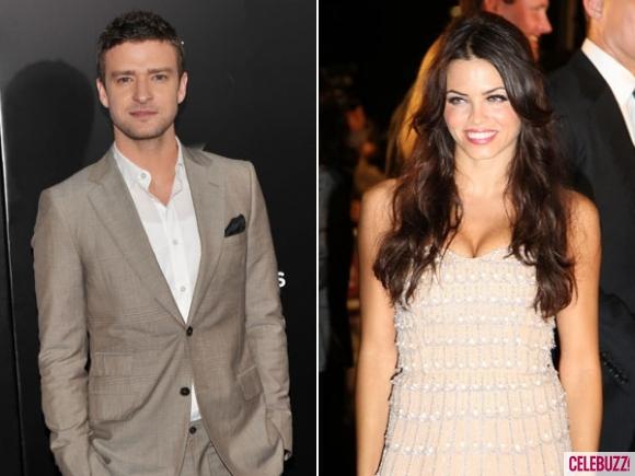 Justin-Timberlake-and-Jenna-Dewon-580x435.jpg