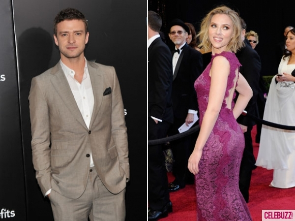 Justin-Timberlake-and-Scarlett-Johansson-580x435.jpg