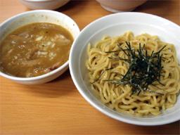 八王子ラーメン・八麺会・藍華