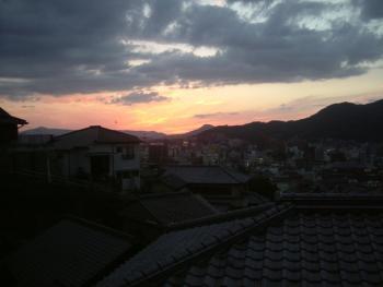 2006_0914(023).jpg