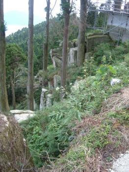 2006_1007(006).jpg
