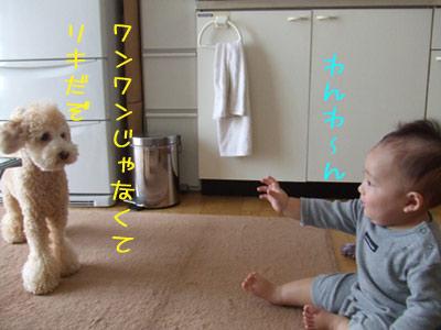 ituki-008-04.jpg
