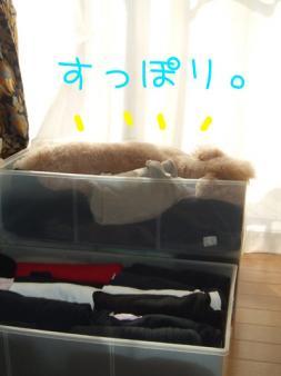 koromogae-052-18.jpg