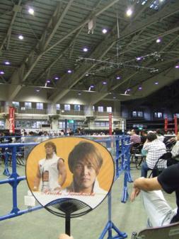 tanahashi-003.jpg