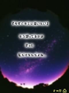 file18680.jpg
