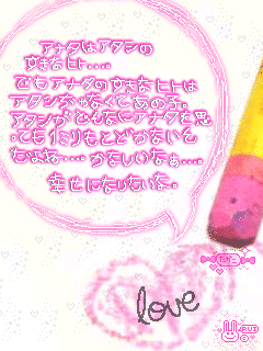 file667810.png
