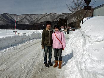 2008 02 29 001_edited-1