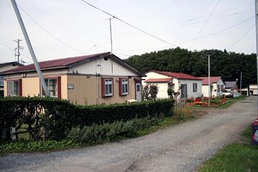 2009102604.jpg