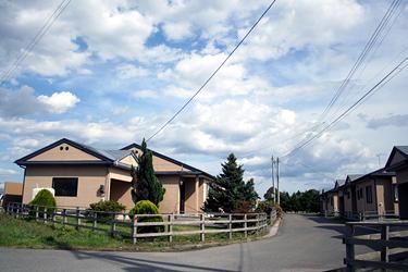 2009102606.jpg