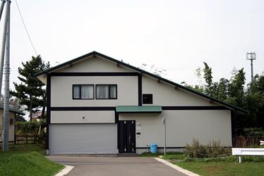 2009102610.jpg