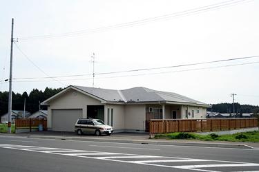 2009102612.jpg