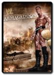 armageddon07-hotwater.jpg