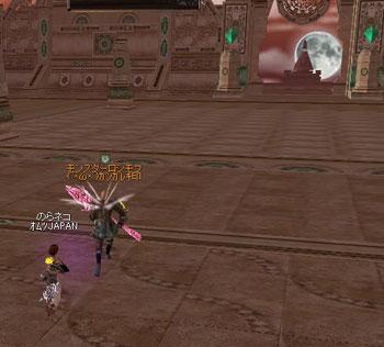 Tantra(20071014,20-17-12).jpg