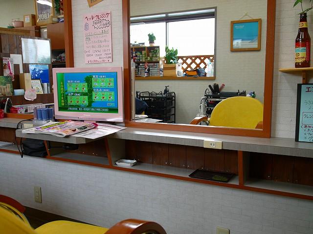 20110316-3.jpg