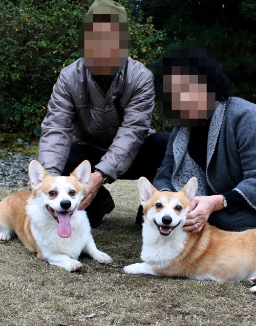 2010-0104お爺ちゃんお婆ちゃん