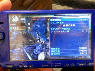 DSCN0560.jpg