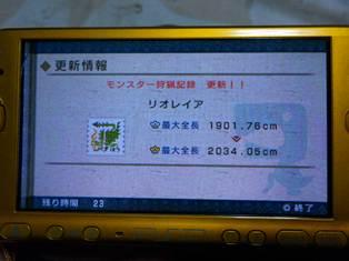 DSCN2351.jpg