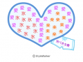 heartmaker本名