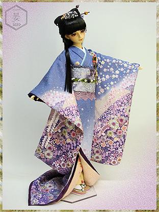 tuji-blue3.jpg