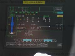 MON8_209ura.jpg