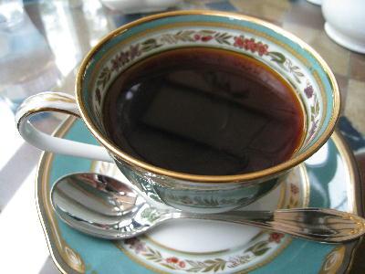 カピアンコーヒー4