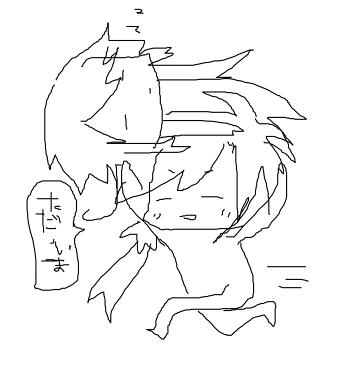 ぱらぎん3