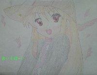 DSC_0161_20110724114906.jpg
