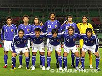 20071017_3.jpg