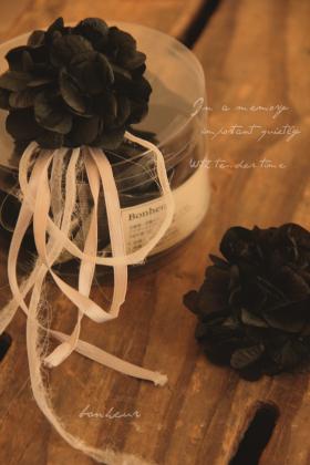 花飾り 003