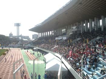 2008nagoyawomen2