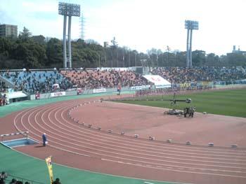 2008nagoyawomen4