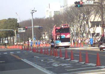 2008nagoyaQchan2