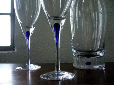 orrefors-intermezzo-blue.jpg