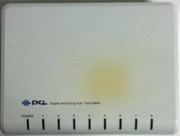 熱で変色したFXG-08MK