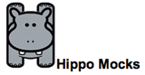 Hippo Mocks