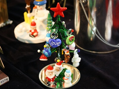 クリスマス1 (3)