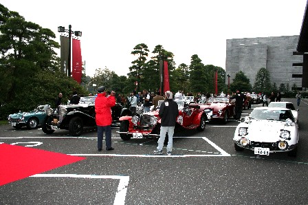 RallyJapan20091017 002