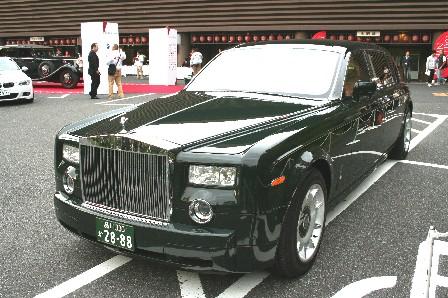 RallyJapan20091017 098